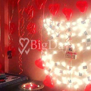 Balloon Surprise Indore