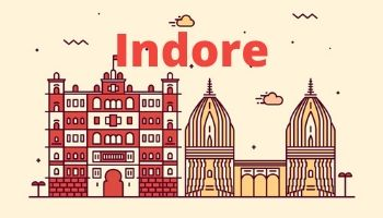 surprise in indore