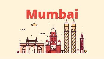 surprise in mumbai