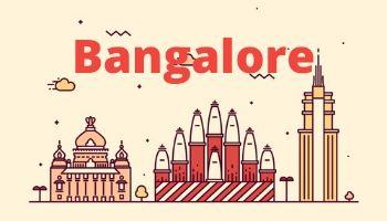 surprise in bangalore