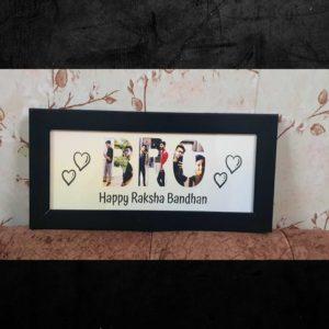 BRO Raksha Bandhan Gift