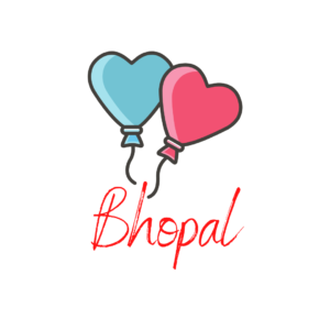 Surprises in Bhopal